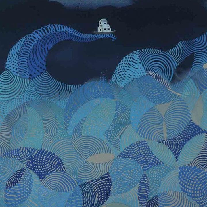 Bespoke-Silver-Linings-06