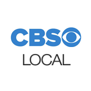 CBS Local New York