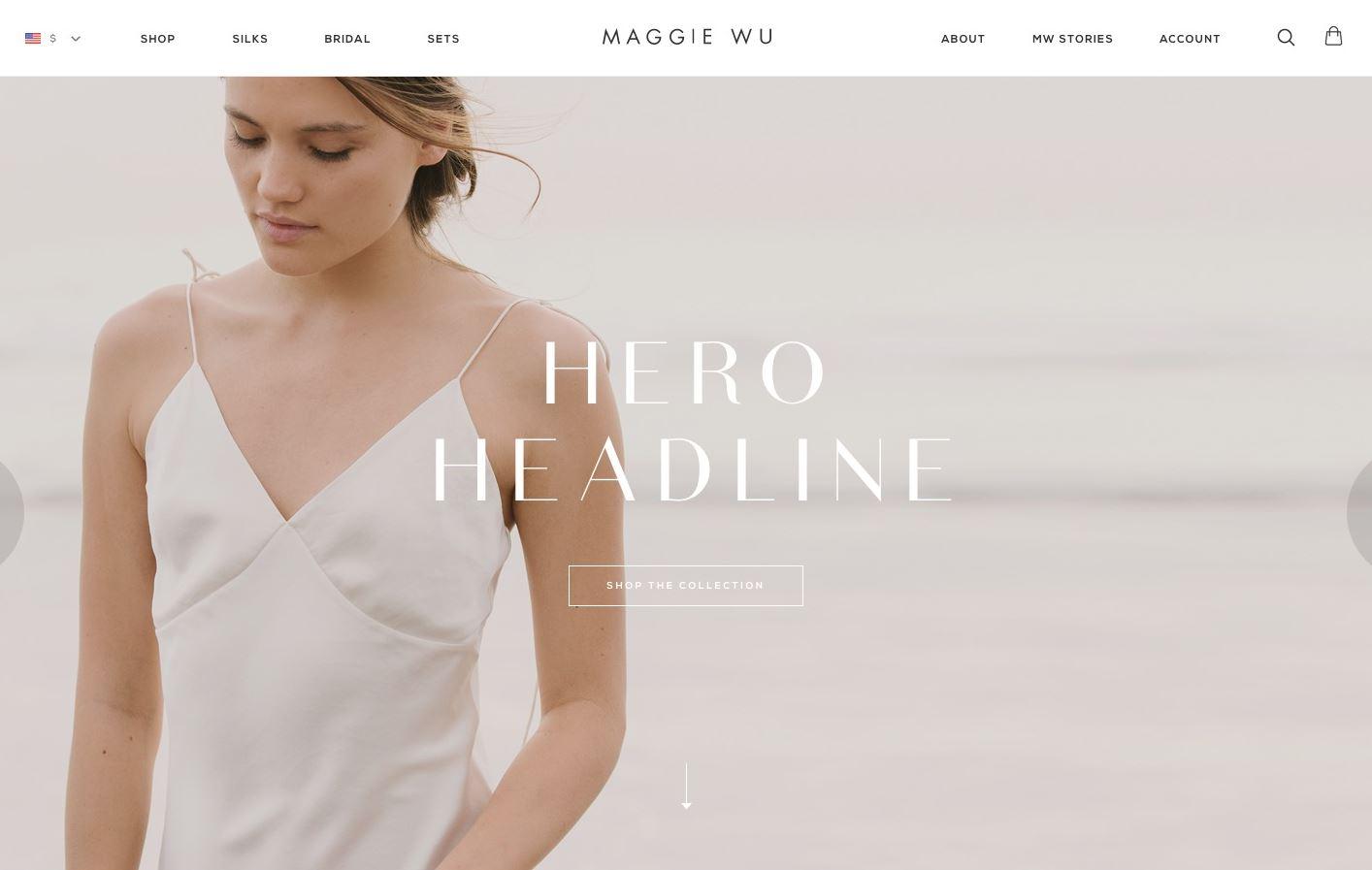 Maggie Woo-1