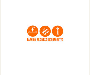 Fashion Business Incorporated