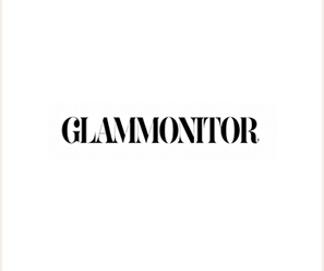 Glammonitor