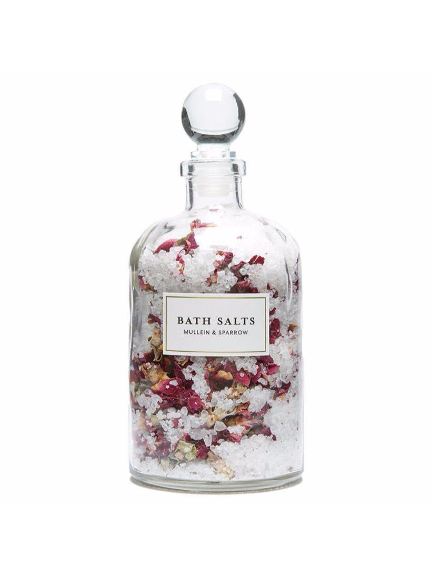 Rose_Bath_Salts