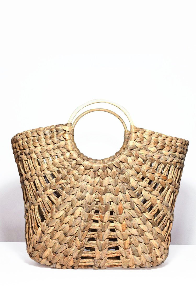 greek-basket-1