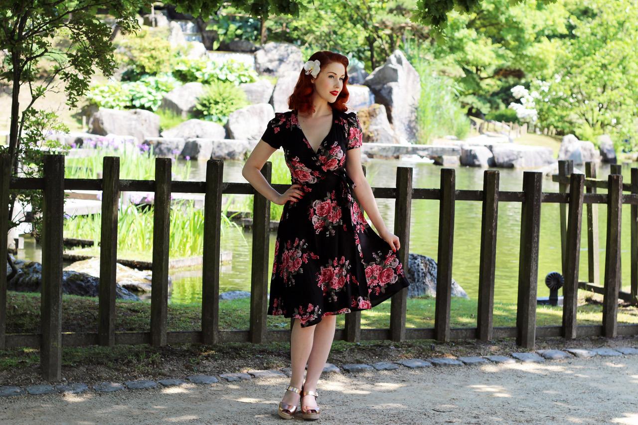 lily_dress1