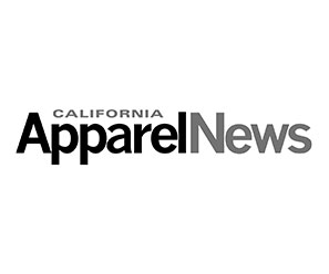 California Apparel News